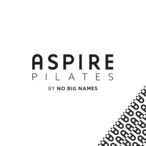 ASPIRE Pilates studio The Hague Netherlands